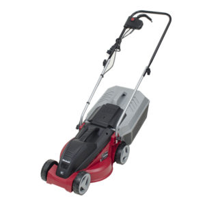 CORTA CESPED EINHELL ELECT 1000 W - 68 €