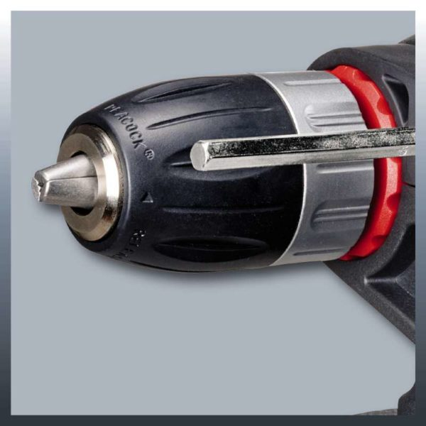 schlagbohrmaschine-tc-id-550-e-detailbild-ohne-untertitel-1