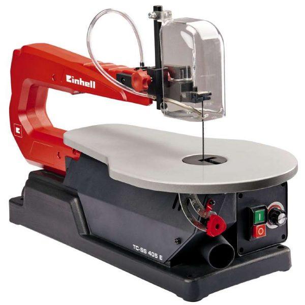 sierras-de-marquetería-tc-ss-405-e-produktbild-1